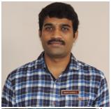 MR. SANATH KUMAR. C