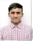 Uday Kumar. AR