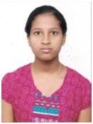 Adithi Vishveshwaran
