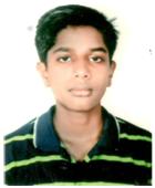 Kailash. G